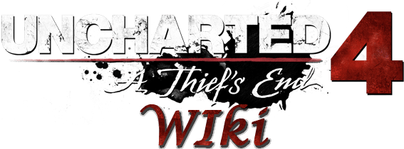 uncharted-4-wiki-guide-walkthrough